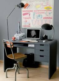 bureau ado design chambre ado design 35 idées que vos ados adorent color