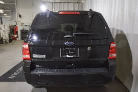 Ford Escape For Sale In Red Deer Alberta