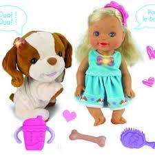 le monde du jouet pearltrees