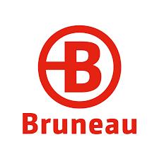 catalogue bruneau bureau bruneau