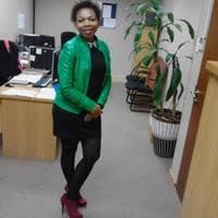 Seeking Port Elizabeth Port Elizabeth Eastern Cape South Africa Cougars Dating Site Port