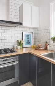 best 25 l shaped kitchen ideas on pinterest glass kitchen