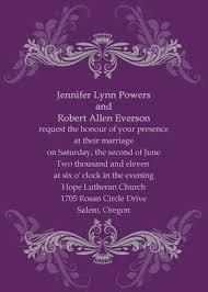 Simple Wedding Invitation Card Designs Royal Blue And Black Wedding Invitations Wedding Decor Theme