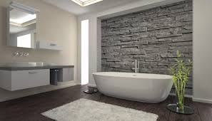 bathroom wallpaper border ideas bathroom interior modern bathroom wallpaper decor