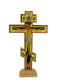 byzantine crosses eastern orthodox cross wall cross 3 bar cross orthodox cross