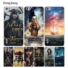 online get cheap caribbean pirates 2 aliexpress com alibaba group