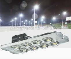 Solar Power Street Light by Sharp Led Chips Led Solar Powered Street Light Bulb Road Lamp 120w