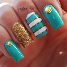 200 best celebrity nail art designs images on pinterest make up