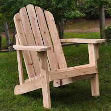 Wooden Adirondack Chairs On Sale Shine Company Inc Marina Adirondack Chair U0026 Reviews Wayfair