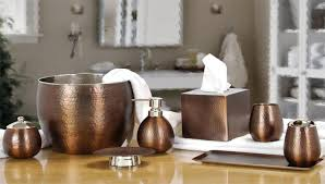 awesome unique bathroom accessories uk and bath accessory sets