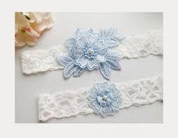 wedding garters 32 of the prettiest wedding garters on etsy mon cheri bridals