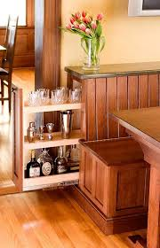 kitchen nook table ideas best 25 kitchen nook ideas on kitchen nook bench