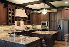 Kitchen Design Tulsa by Range Hood Gallery