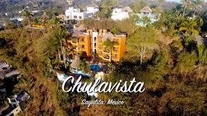 hotel chulavista youtube