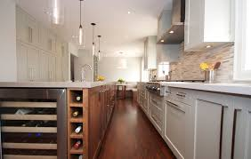 modern kitchen lighting for kitchen and cabinet the new way home Modern Pendant Lighting For Kitchen