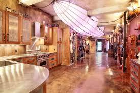 delightfully distressed decor decoratorsbest blog