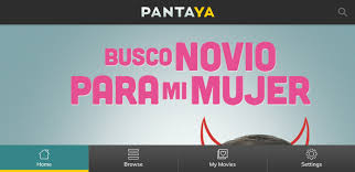 lionsgate u0027s pantaya offers up hundreds of new and classic spanish