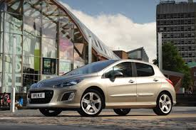 peugeot reviews peugeot 308 hatchback review 2007 2013 auto express