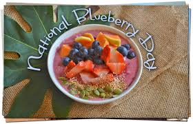 Cool Fruit Bowls by Smoothie Bowls In Orange Beach Liquid Life Cafe