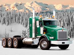 kenworth mississauga kenworth wallpapers gzsihai com