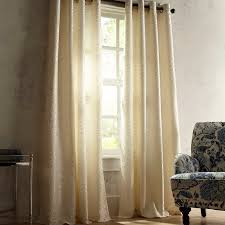 Window Treatments Curtains 932 Best Window Treatments U003e Curtains U0026 Drapes Images On