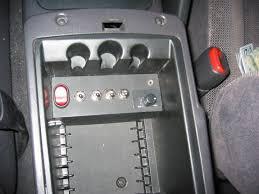 jeep grand sound system zzachattack2 2000 jeep grand specs photos modification
