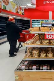 target grand junction black friday target canada liquidation sales this thursday will be u0027like black