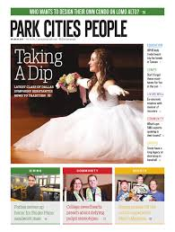 lexus park cities park cities people march 2015 by people newspapers issuu