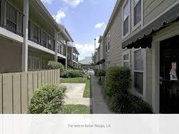 1 bedroom apartments in baton rouge mattress fairway view apartments baton rouge la walk score fairway view apartments photo 1
