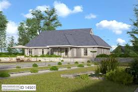bedroom bungalow plan id 14501 house plans by maramani