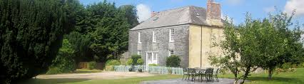 cornwall cottages sleeping 12 self catering cottages for 12 in