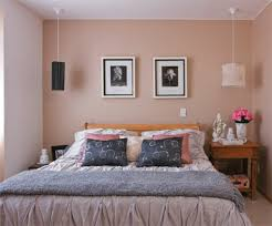 wohnideen schlafzimmer wandfarbe de pumpink küche weiß holz