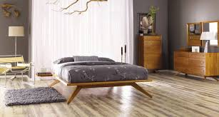 Japanese Platform Bed Woodworking Plans by California King Size Platform Beds California King Beds