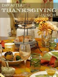 458 best the gathering of thanksgiving images on