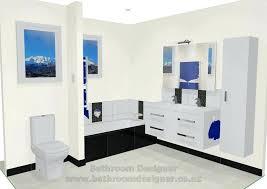 bathroom ideas nz small bathroom design ideas nz retro bathrooms small bathroom design