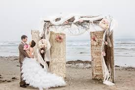 wedding arch using doors door archway wedding rustic door wedding ceremony arch