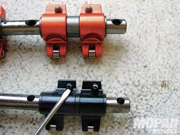 100 how to adjust a cat overhead valve adjustment youtube