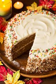 14 thanksgiving cake ideas cake decorating ideas for cakes