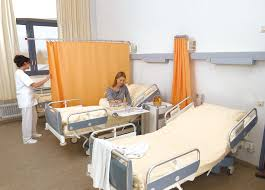 Hospital Curtains Canada Ropimex Hospital Curtains Innovative Curtain Solutions For