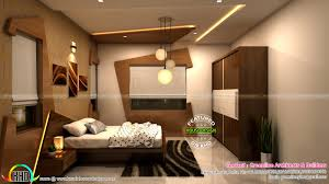 Interior Designers In Kerala Kollam On Going Modern Interior Projects By Greenline Calicut Kerala