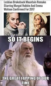 Amusing Memes - amusing memes to make you laugh out loud 40 pics izismile com