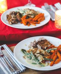 thanksgiving dinner menu for two my easy thanksgiving menu for two people ad