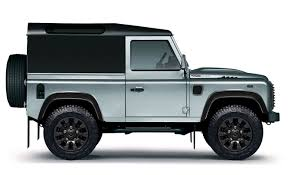 land rover singapore land rover defender 90 xs panoramic glass tweaked edition