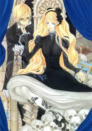 shirabuki sara vampire knight zerochan anime image board