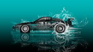 nissan 180sx jdm nissan 180sx jdm side super drift water car 2016 wallpapers el