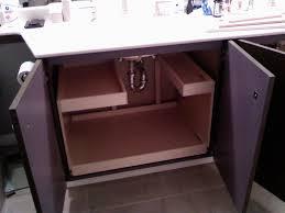 bathroom storage ideas under sink home decor ideas