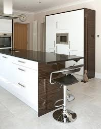 cuisine evier angle cuisine avec evier d angle beau modele cuisine illustration cuisine
