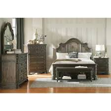 rustic bedroom sets rustic bedroom sets for less overstock com