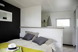 cing mobil home 4 chambres cing mobil home 4 chambres 60 images mobil homes à florent en