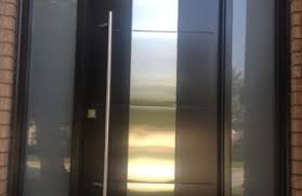 Frosted Glass Exterior Doors Remodeling Glass Exterior Doors Ecicw Cecif Entry Doors